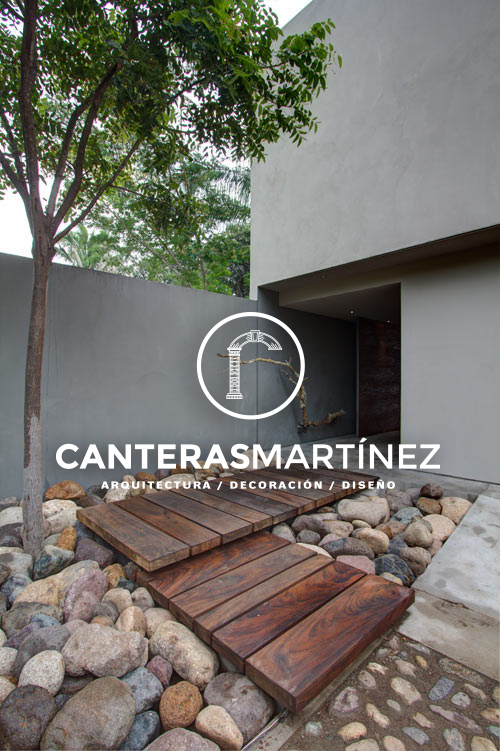 Canteras martinez - Fuentes de marmol para jardin ...